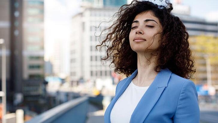 İş dünyasında kadın istihdamını attırmak için neler yapılabilir?