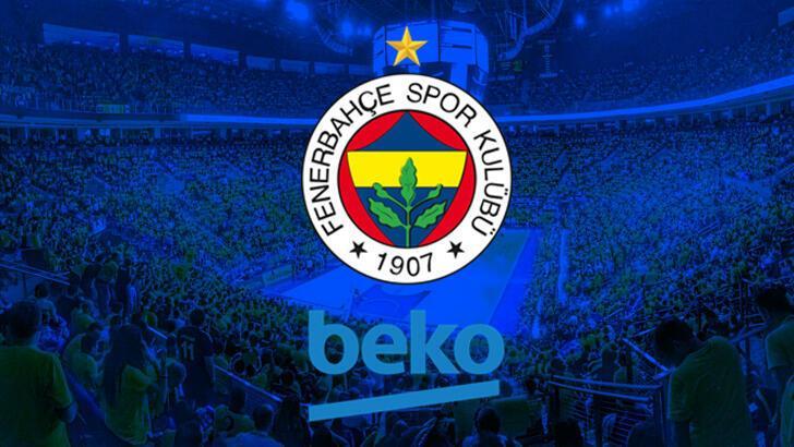 Fenerbahçe Beko, ALBA Berlin'i konuk edecek
