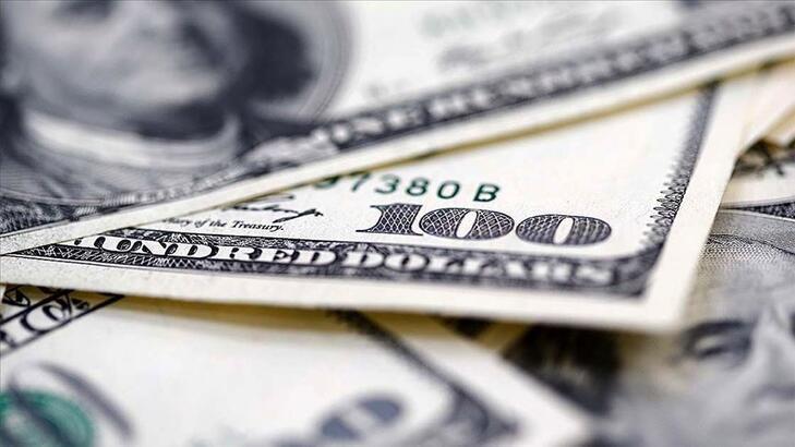 Kısa vadeli dış borç yükseldi