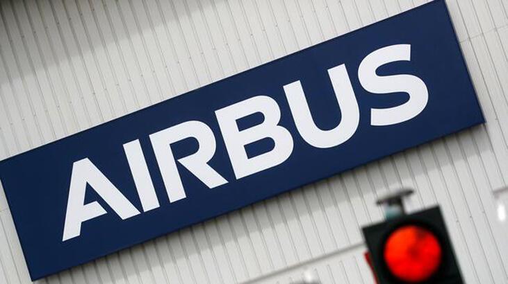 Airbus 566 uçak teslimatı planlıyor