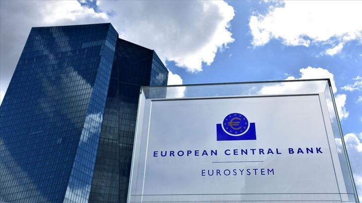 ECB'nin karı azaldı