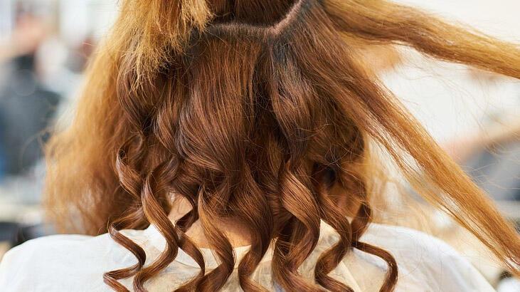 Balyaj Nedir? Balyaj Saç Nasıl Yapılır?
