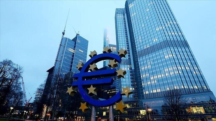 'Güçlü euro enflasyon için ilave tehlike oluşturuyor'