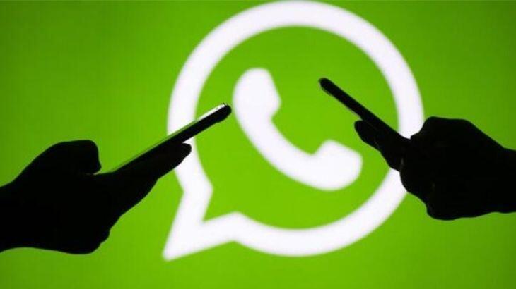 Kullanışlı 5 WhatsApp özelliği