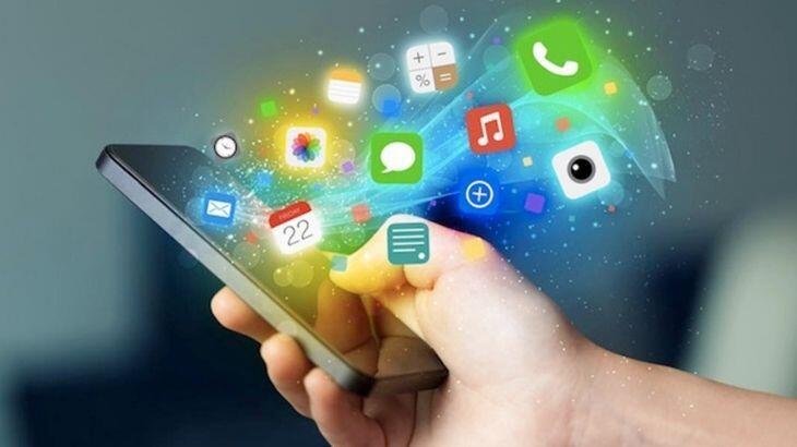 Türkiye'de cep telefonu ilk ne zaman kullanıldı? Salgınla kullanımlar arttı!