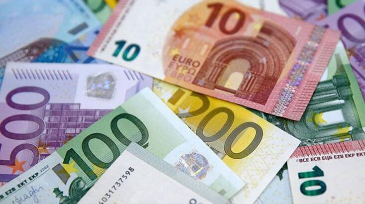 Bundesbank: Alman ekonomisi muhtemelen küçülecek