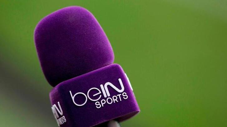 beIN Sports, Fenerbahçe krizinde seçenekleri değerlendiriyor!