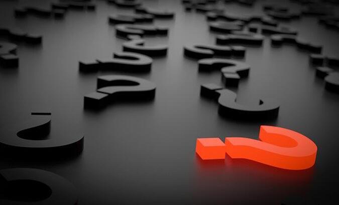 Ana Düşünce Nedir, Nasıl Bulunur? Yardımcı Düşünce İle Arasındaki Farklar Nelerdir?