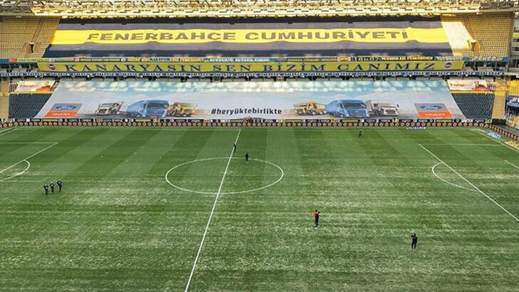 Son dakika - Saracoğlu'na yeni çim ekimi