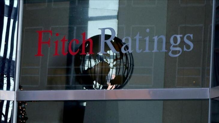Fitch Ratings Kıdemli Direktörü'nden Türkiye için olumlu senaryo