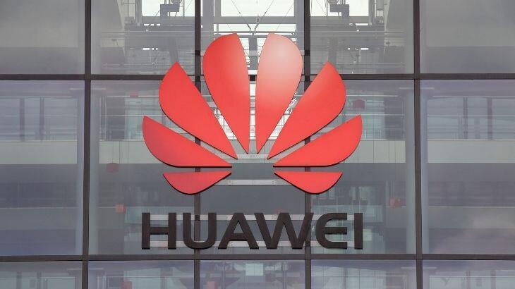 Huawei ABD yaptırımlarına rağmen gelirini artırdı!