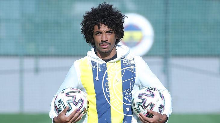 Gustavo'suz Fenerbahçe'nin yüzü gülmüyor