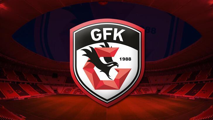 Gaziantep, Konyaspor maçı hazırlıklarını sürdürdü
