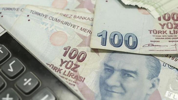 Kira indirimi kararı Nevşehir ve Sivas'taki esnafı sevindirdi