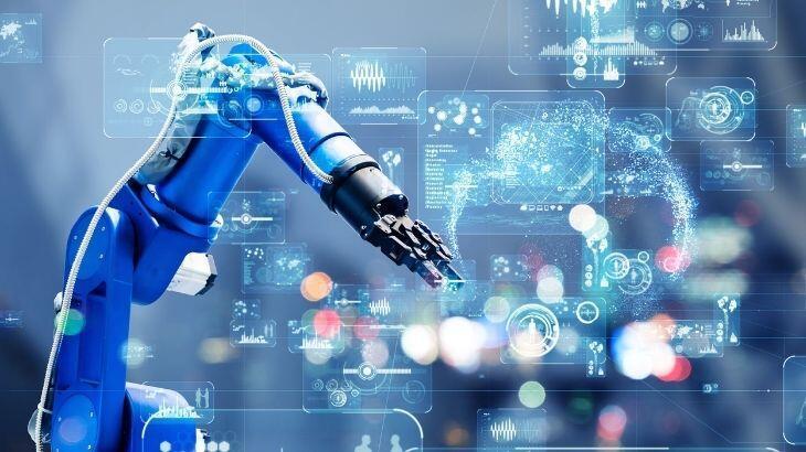 TOBB ve Global AI Hub'dan 'yapay zeka projesi'