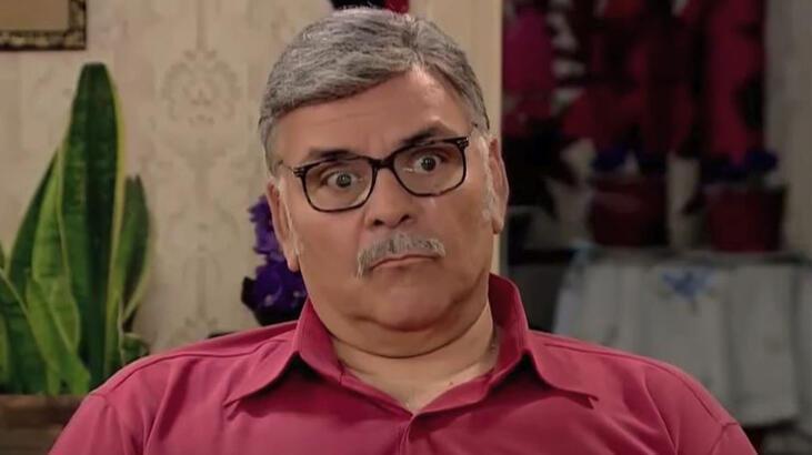 Seksenler Fehmi neden yok, diziden ayrıldı mı? Fehmi'yi oynayan Rasim Öztekin dizide var mı?