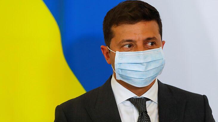 Ukrayna, Bağımsız Devletler Topluluğu ile iki anlaşmadan daha çekildi