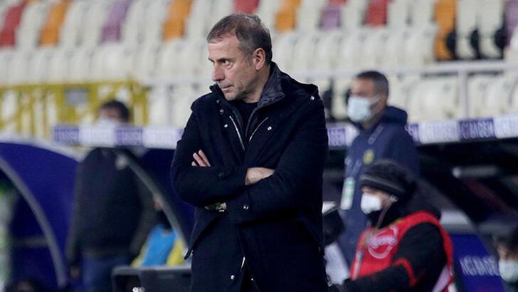 """Son dakika - Abdullah Avcı'dan penaltı isyanı!  """"Yayıncı kuruluşta yorumcuydum..."""""""