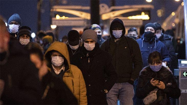 Son dakika: İstanbul, Ankara ve İzmir'de normalleşme nasıl olacak? 1 şehirde yasaklar tamamen kalkıyor