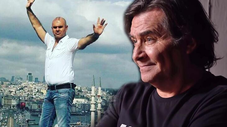 Ajdar, Armağan Çağlayan'dan 1 milyon euro istedi!