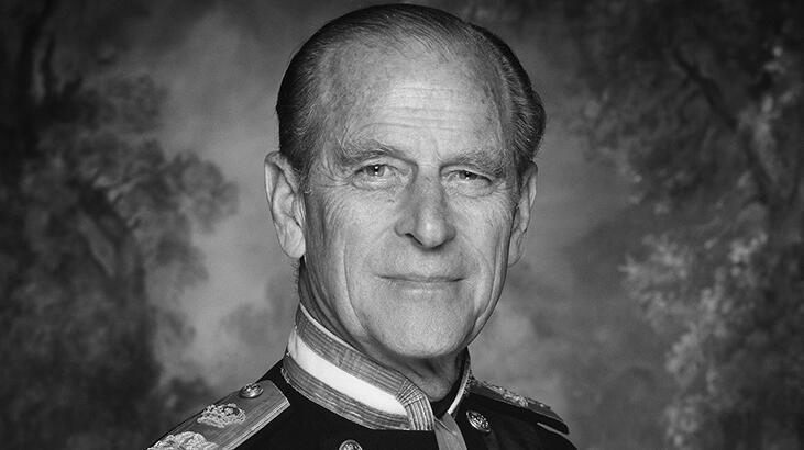 Son Dakika: İngiltere Prensi hayatını kaybetti