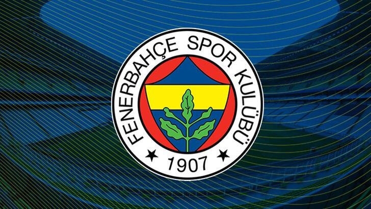Son dakika - Fenerbahçe Opet'te 3 oyuncunun Kovid-19 testi pozitif çıktı