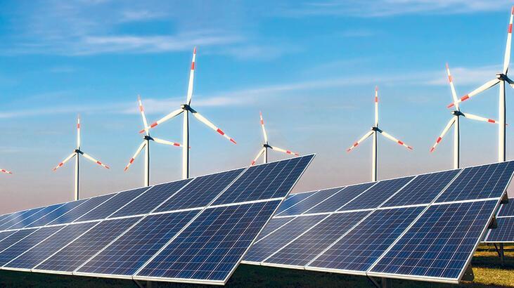 Enerjide tasarruf atağı
