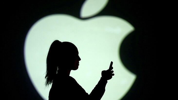 Son dakika: Apple yeni ürünlerini tanıttı! Büyük sürpriz...