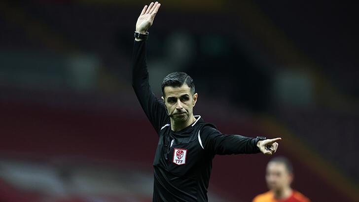 Son dakika - Antalyaspor'dan Mete Kalkavan atamasına tepki!