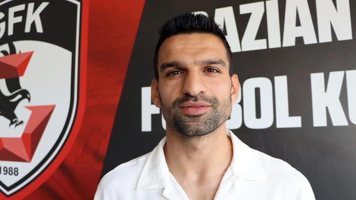 Gol rekoru kıran Muhammet Demir sırrını açıkladı