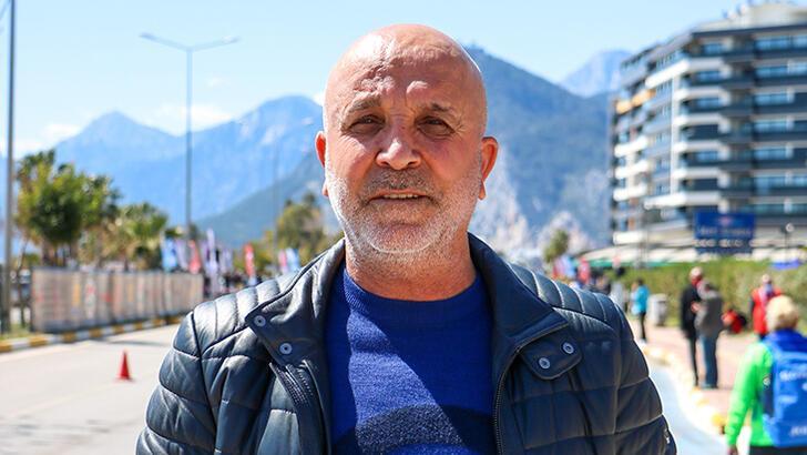 Son dakika - Hasan Çavuşoğlu'ndan prim açıklaması!