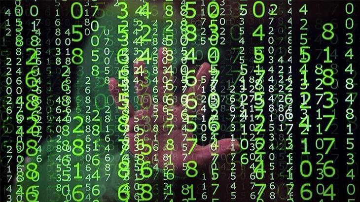 TEKNOFEST Hack kapılarını İstanbul'da açıyor