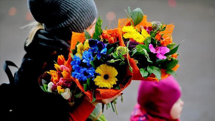 2021 Anneler Günü ne zaman kutlanacak? Yarın Anneler Günü mü?