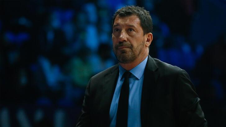 Ufuk Sarıca, Şampiyonlar Ligi finalini değerlendirdi