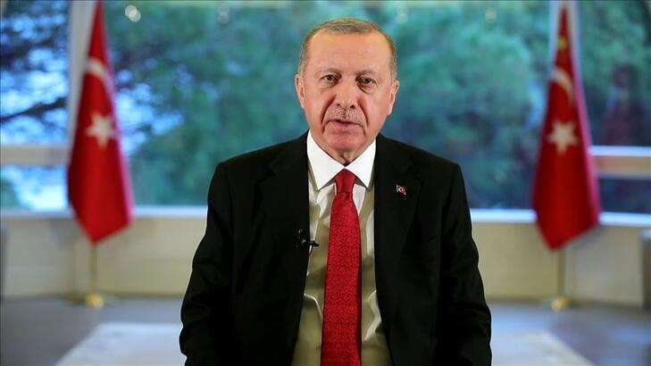 Bu hafta Kabine toplantısı var mı, ne zaman? Cumhurbaşkanı Erdoğan ne zaman açıklama yapacak?