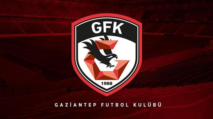 Gaziantep FK'da seçim tarihi belli oldu