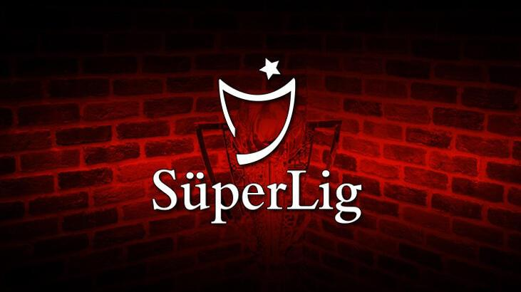 Son dakika haberi - Süper Lig'de zirve alev alev! Şampiyonluk genel averaja kaldı! İşte 42. hafta öncesi ihtimaller...
