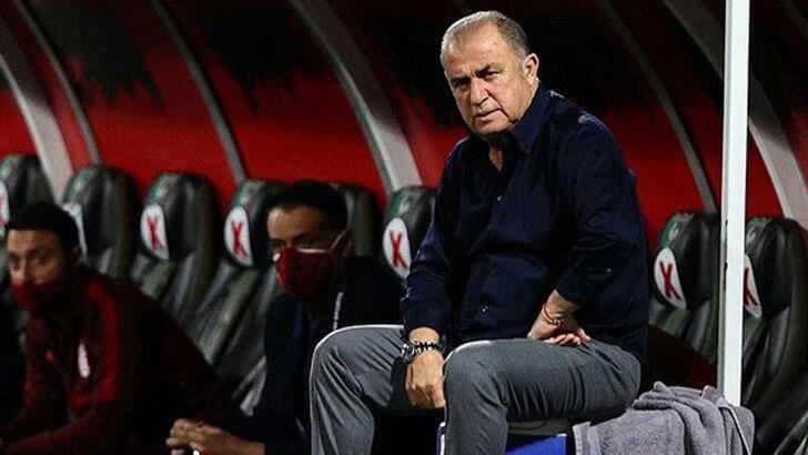 Son dakika - Galatasaray'da Fatih Terim'in buz kovası satışa çıkıyor