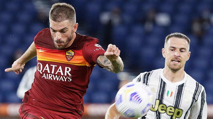 Başakşehir, Davide Santon transferi için girişimlere başladı