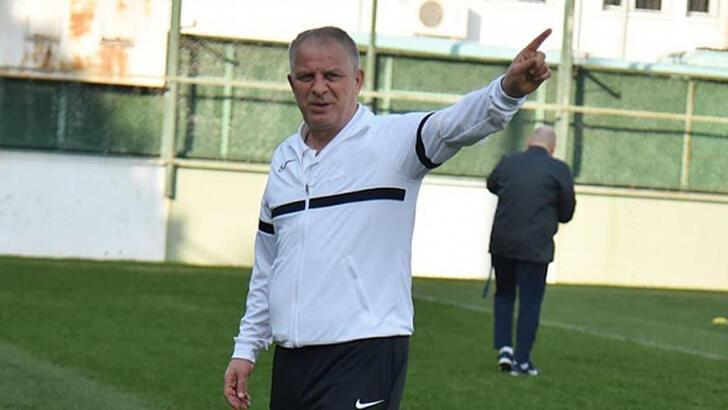 Son dakika - Hekimoğlu Trabzon, Bahaddin Güneş'le prensip anlaşmasına vardı