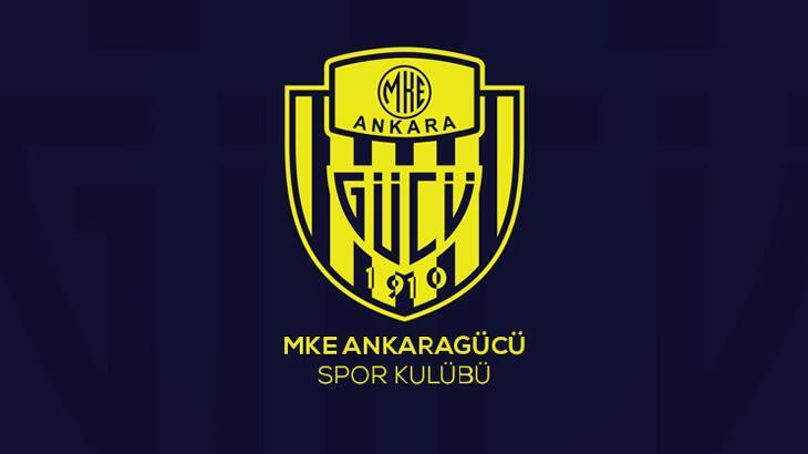 MKE Ankaragücü'nde genel kurul yarın yapılacak