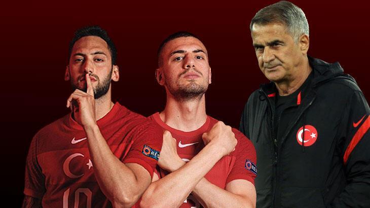 Son dakika haberi - İtalya - Türkiye maçı öncesi büyük kehanet! Ünlü isimden bomba final iddiası