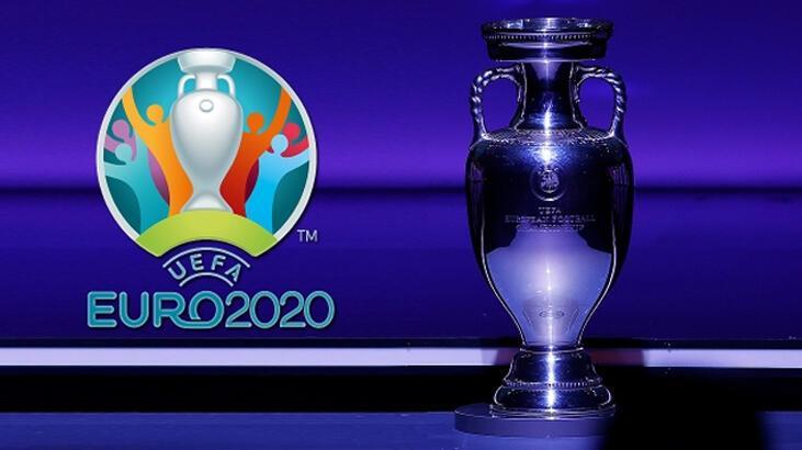 EURO 2020 A grubu puan durumu! Türkiye'nin sıradaki maçı hangi gün?