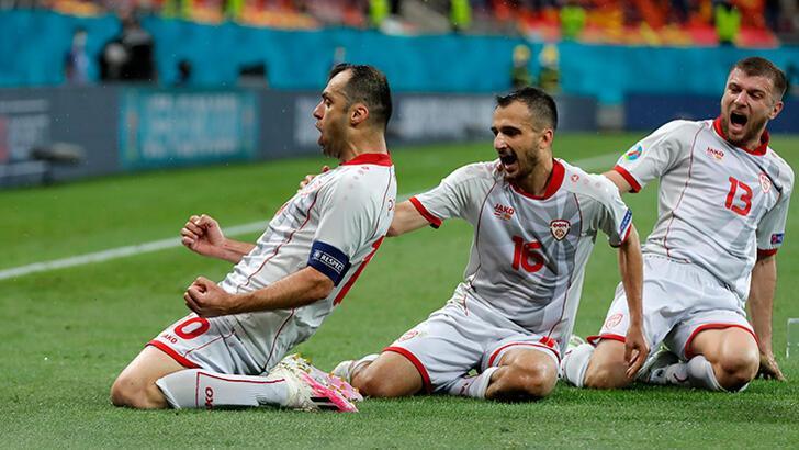 Son dakika - Yunanistan'dan Makedonya tepkisi