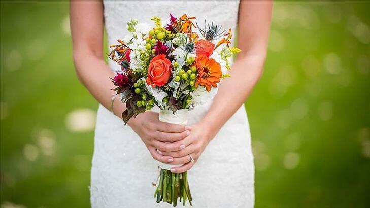 Düğünler açıldı mı, yasak mı? Nişan, düğün ve kına organizasyonları nasıl olacak?