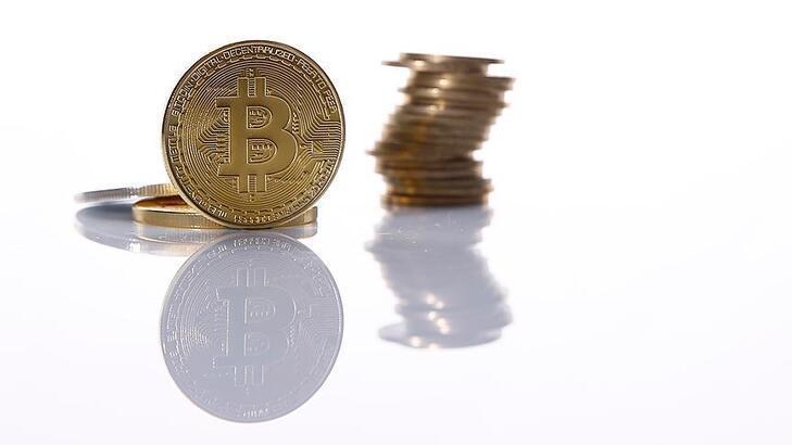 bitcoin otc bank market trend bitcoin