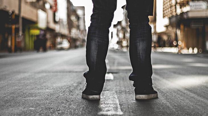Pazar günü sokağa çıkma yasağı var mı, saat kaçta bitiyor 2021? Pazar yasakları kalkacak mı?