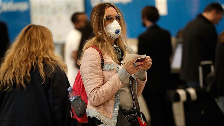 Maske yasağı kalktı mı? Maske takma zorunluluğu ne zaman bitiyor?