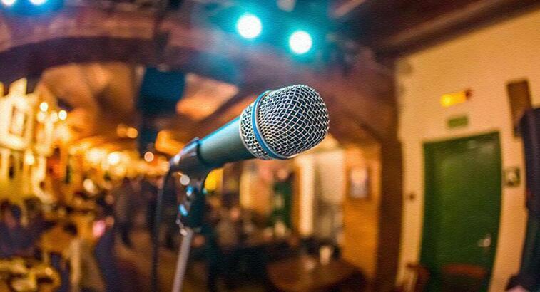 Müzik kısıtlaması bitiyor mu? 2021 konserler başlıyor mu, kafe ve restoranlarda müzik yasağı ne zaman kalkıyor?