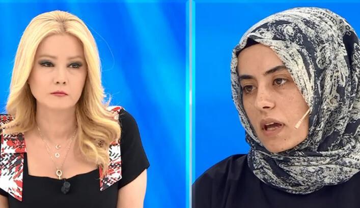 Osman Büyükşen anne ve babasının katilini arıyor! Müge Anlı: Necla - Metin Büyükşen cinayeti çözüldü mü?